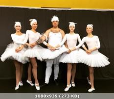 http://img-fotki.yandex.ru/get/94372/13966776.30b/0_ce1ec_534a53b9_orig.jpg