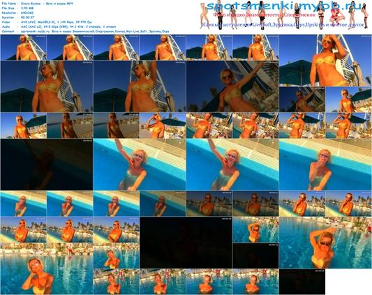 http://img-fotki.yandex.ru/get/94372/13966776.369/0_cfa3c_2c8add4f_orig.jpg