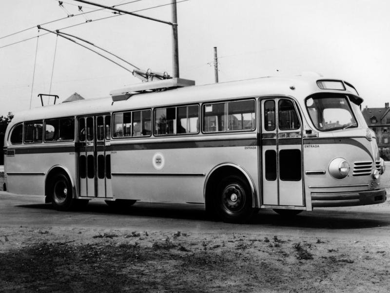 autowp.ru_mercedes-benz_o6600_h_trolley_bus_1.jpg