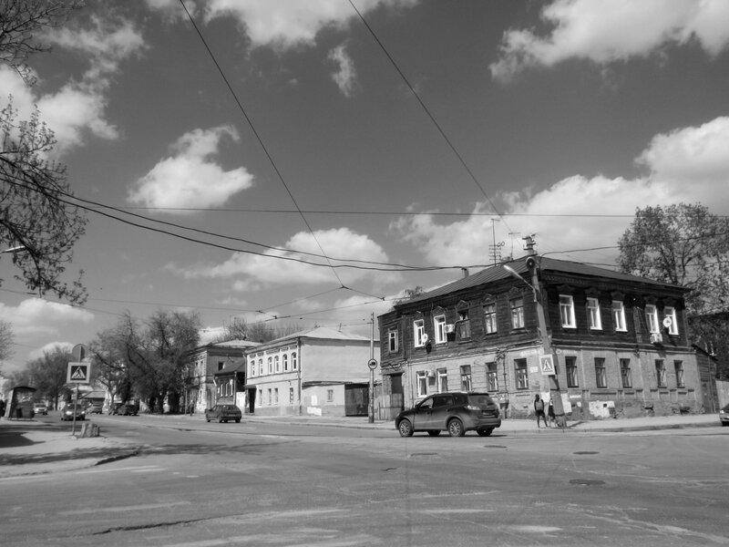 Старый город 116.JPG