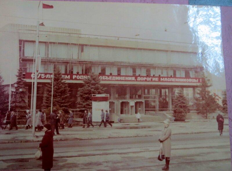 Старый город 015.JPG