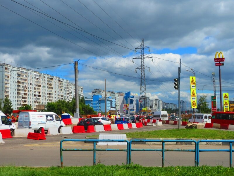 Москва 012.JPG