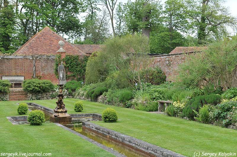 Godinton Gardens (14).JPG