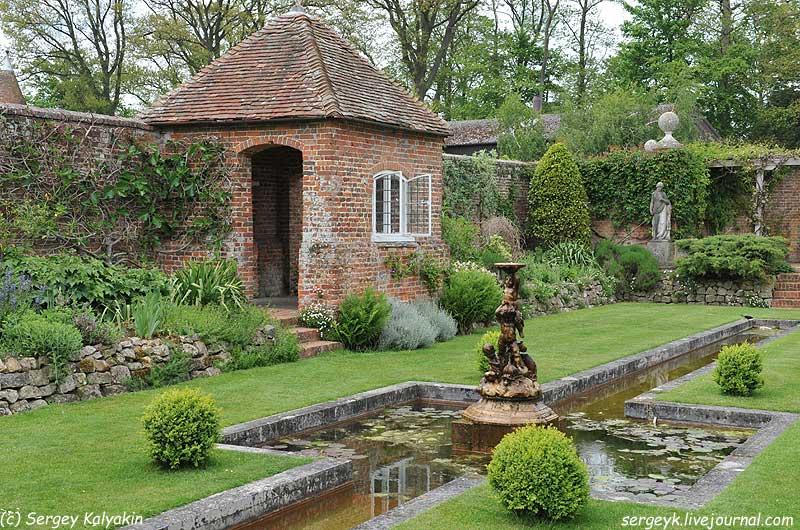 Godinton Gardens (15).JPG
