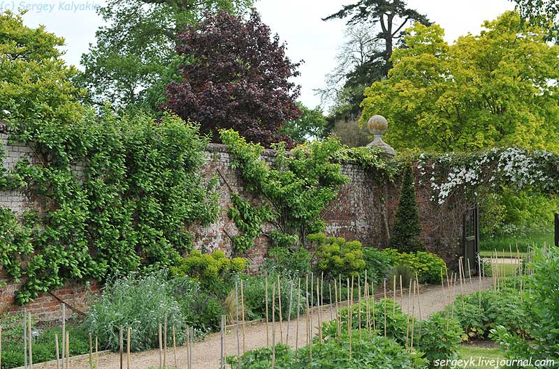 Godinton Gardens (19).JPG