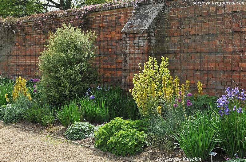 Godinton Gardens (24).JPG