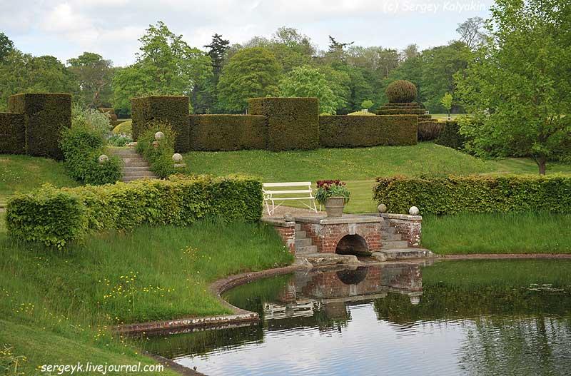 Godinton Gardens (32).JPG