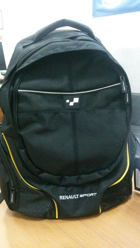 Рюкзаки duster дорожные сумки и чемоданы из санкт - петербурга