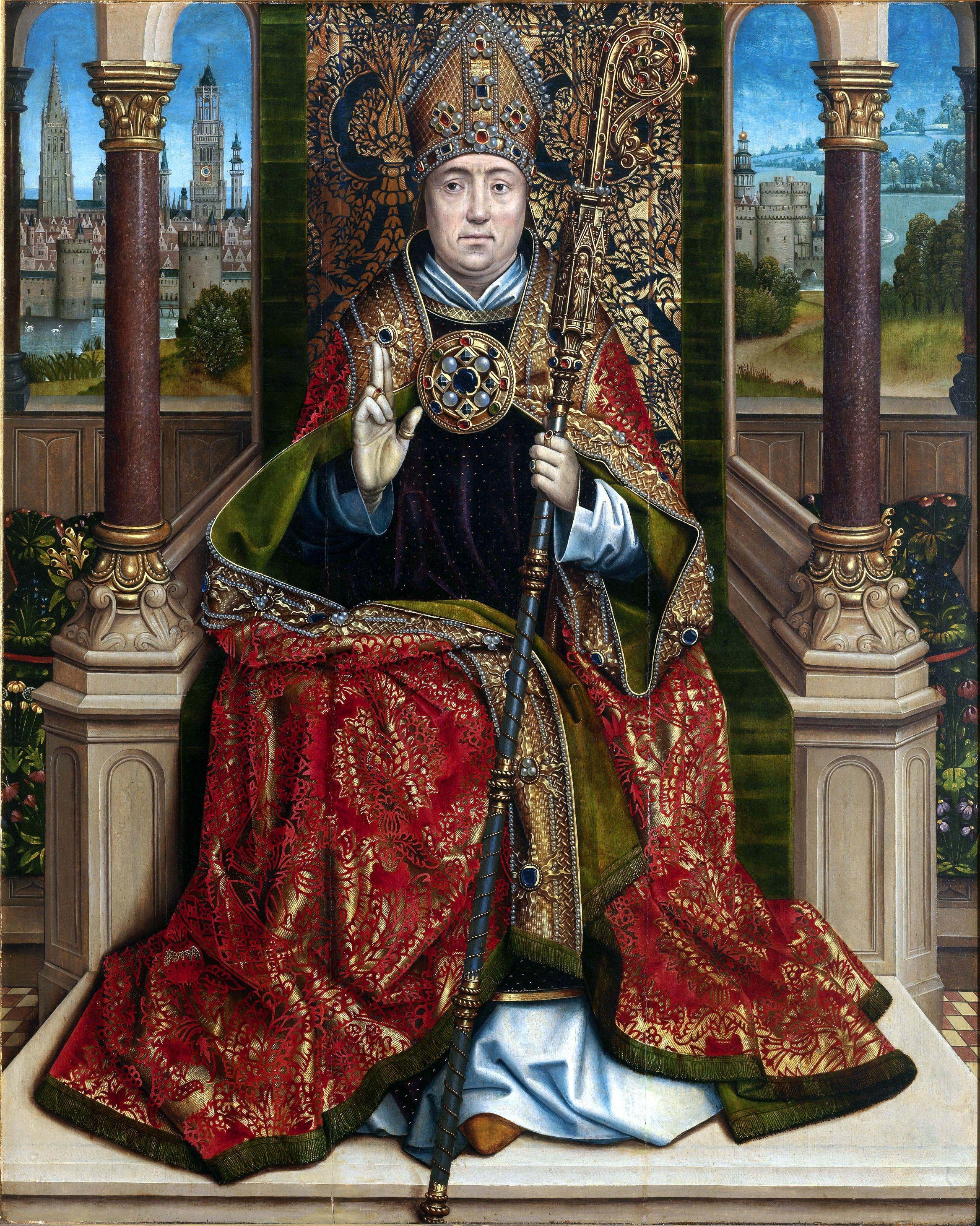 1486-93 мастер легенды о св. Лючии.jpg