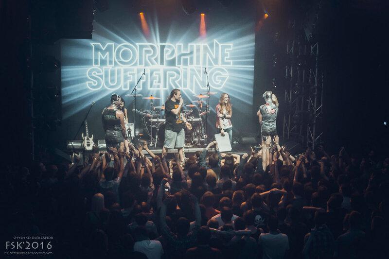 morfine-47.jpg