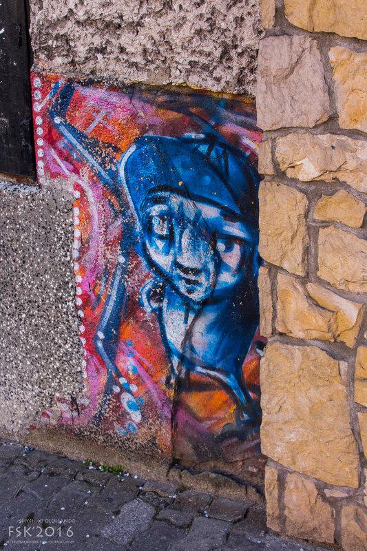 graffity-2.jpg