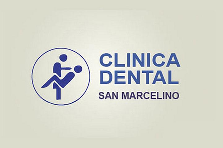 Зубной врач на логотипе выглядит как-то неоднозначно. 8. Логотип Computer Doctor