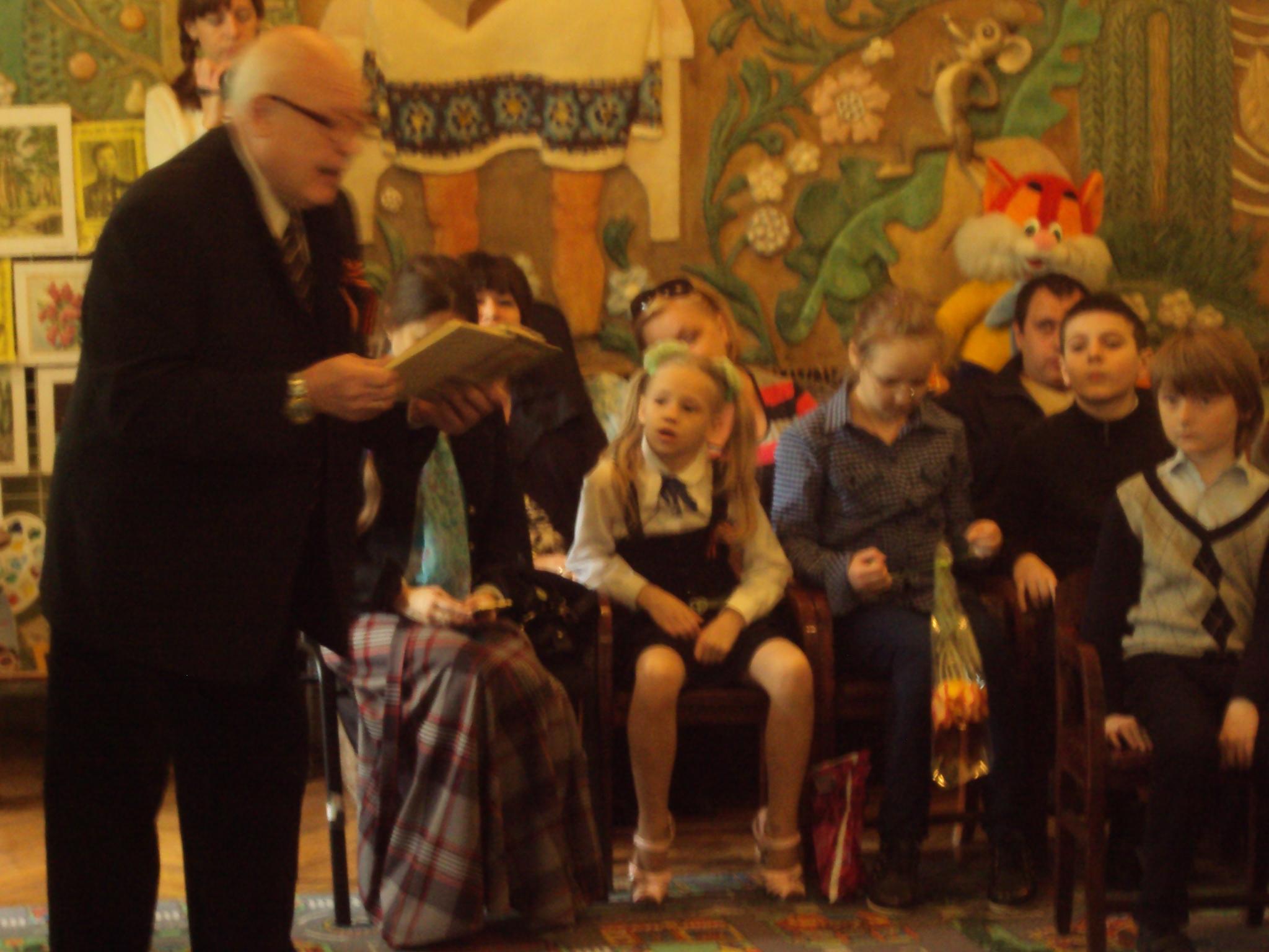 родной земли душа и память,набат памяти,международная акция читаем детям о войне,донецкая республиканская библиотека для детей