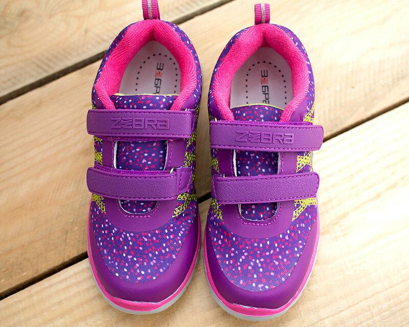 спортивный-костюм-фаберлик-детская-обувь-зебра-отзыв-faberlic10.jpg