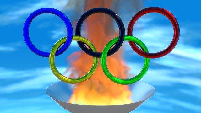 СМИ говорили о недопуске всей сборной РФ доПаралимпиады