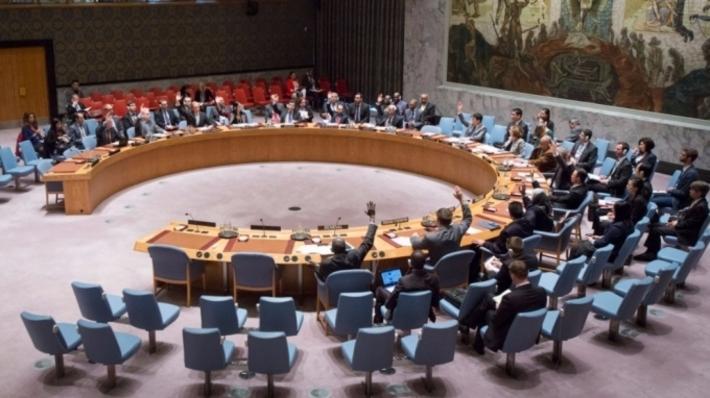 ДеМистура: разговор между США иРоссией будет решающим для Сирии