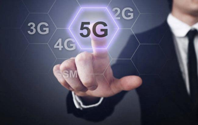 К 2025 5G должна быть в любом уголке ЕС— Юнкер