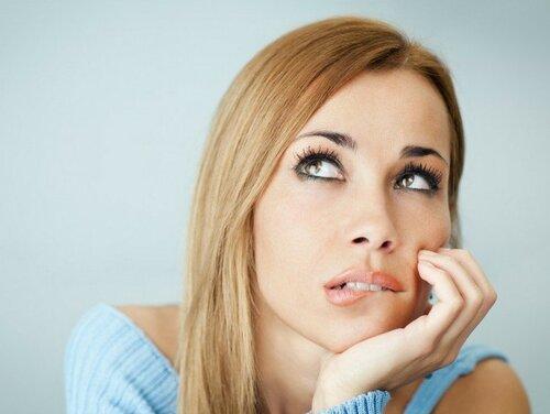 15 привычек, которые больше всего раздражают окружающих. Сколько вы найдёте у себя?