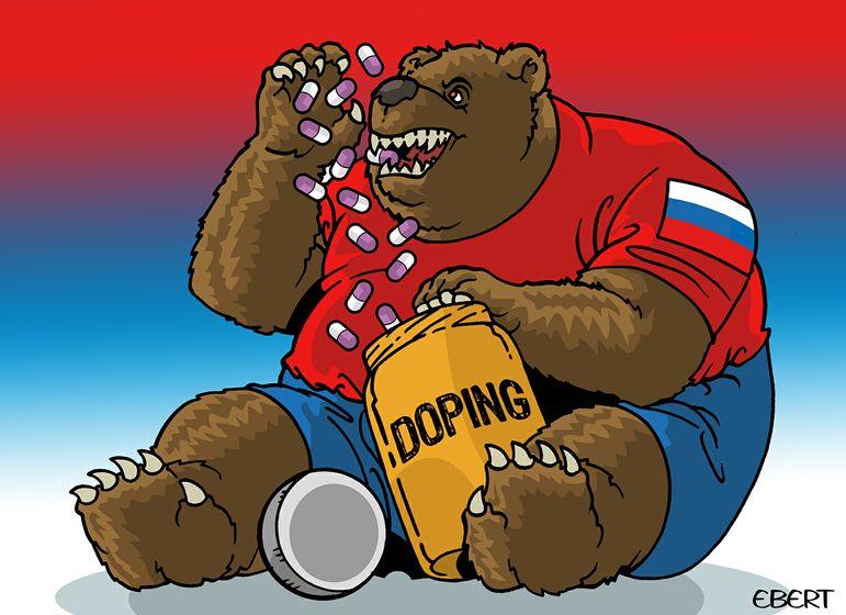 russian_doping__enrico_bertuccioli_1.jpeg
