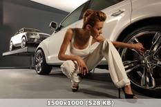http://img-fotki.yandex.ru/get/94372/348887906.cf/0_161277_b499bc45_orig.jpg