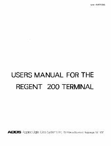 Техническая документация, описания, схемы, разное. Ч 1. - Страница 5 0_158f51_9a54fa54_orig