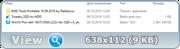 Windows 10 Professional x64 1607(14393.222) (for-SSD) v5 Xalex