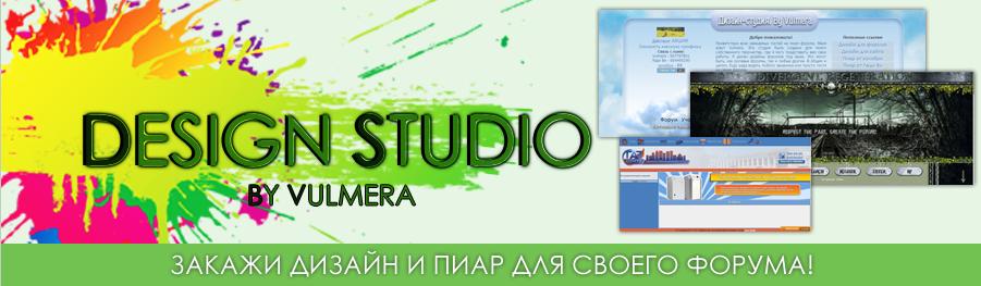 https://img-fotki.yandex.ru/get/94372/51498412.de/0_c6012_27f94265_orig.png