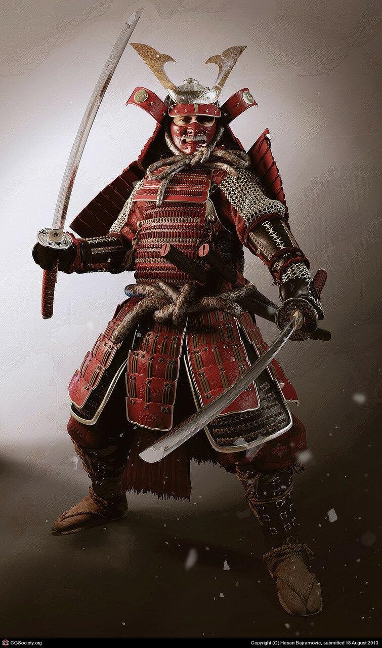 samurai-005.jpg