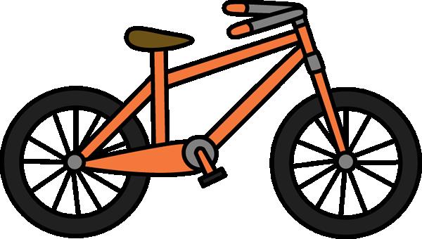 bicycle-orange.png