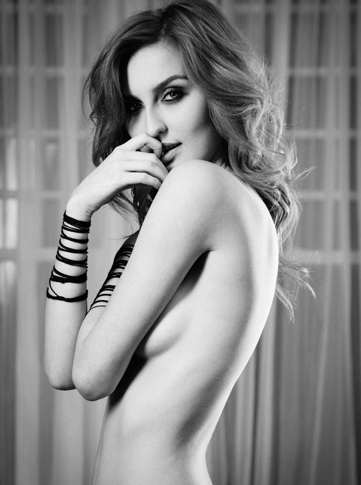 работы фотографа Джорджа Димитрова / photo by George Dimitrov - Chelsea-Bambi