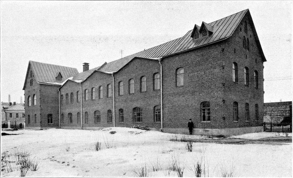 68314 Приют имени П.М.Третьякова 1911.jpg