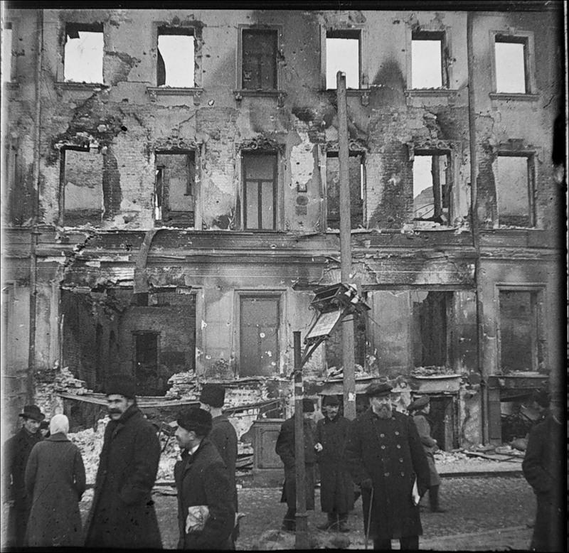 5981 Разруха после большевистского переворота 1917 года.jpg