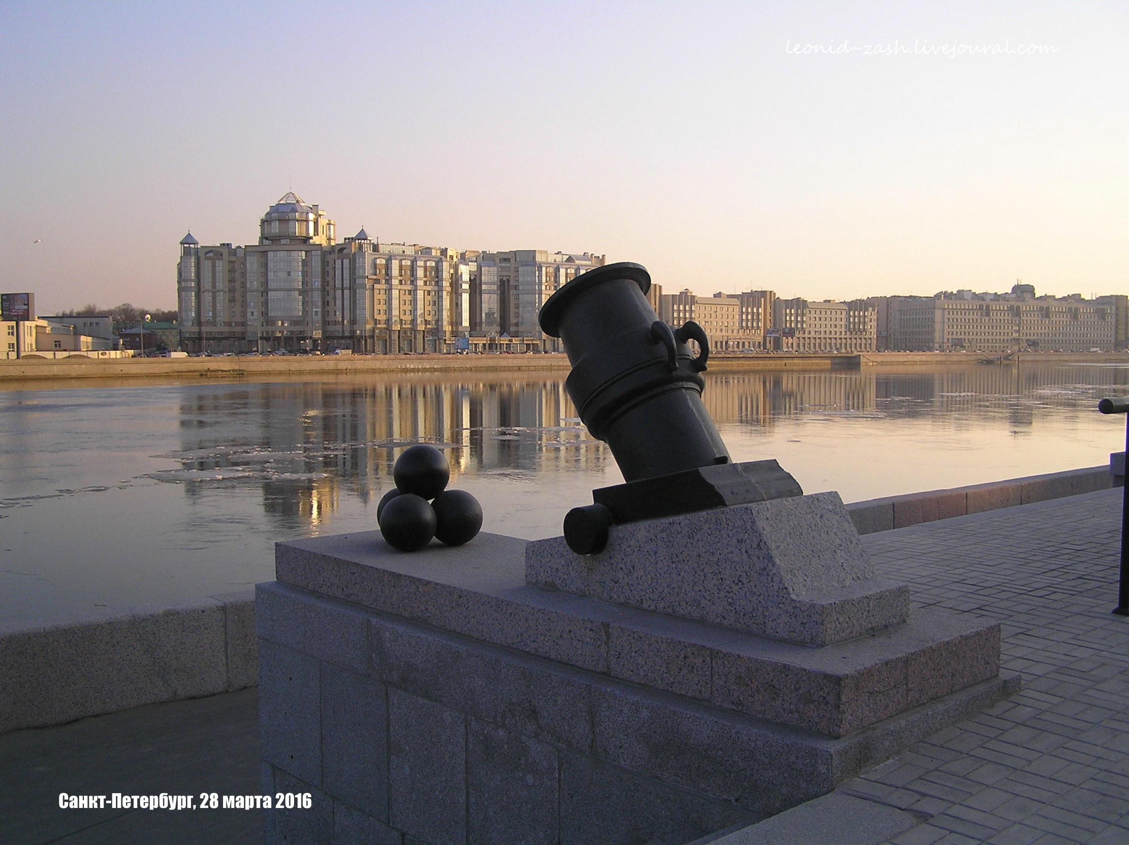 _Petersburg 21.JPG