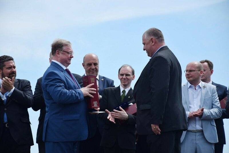 2016-05-16 Открытие бюста Николая II 18.jpg