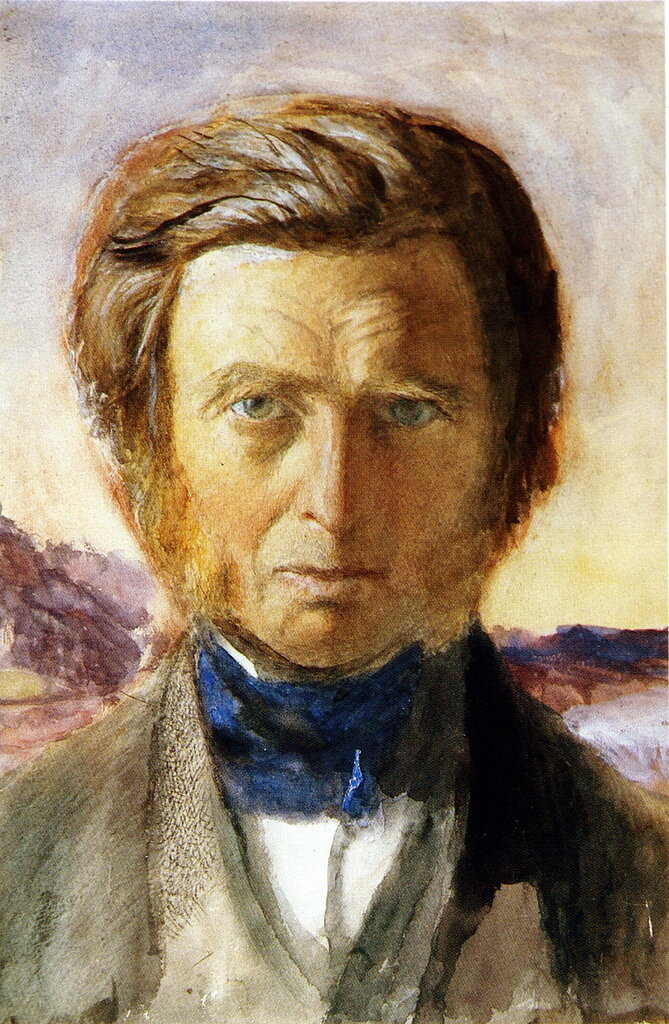 Ruskin_Self_Portrait_1875.jpg