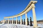 Адмиральский парк в Михайловске.jpg