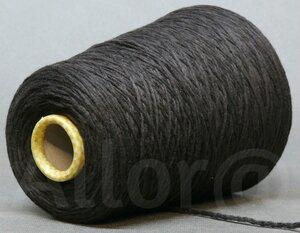 Cariaggi PIUMA 708878 brown  очень темно-коричневый