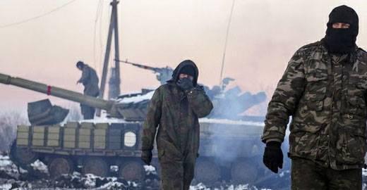 Украинские силовики сделали все возможное для Вороненкова, - экс-депутат Госдумы РФ Пономарев
