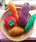 Вязаные спицами овощи - Софина Каролина.jpg
