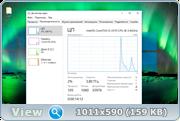 Windows 10 Insider Preview 15060.0.170314-1527.RS2 by SURA SOFT 10in1 x86 x64 (RU-RU)