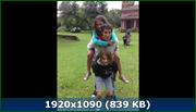 http//img-fotki.yandex.ru/get/94596/170664692.ee/0_176f11_33bb90_orig.png