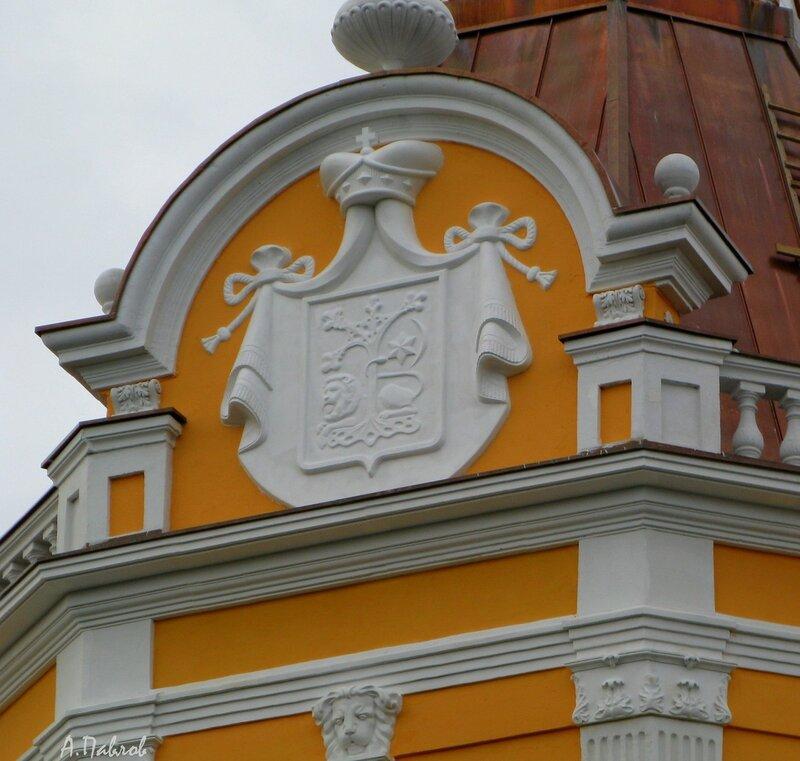 Манук-Бей -  дворец (2).jpg