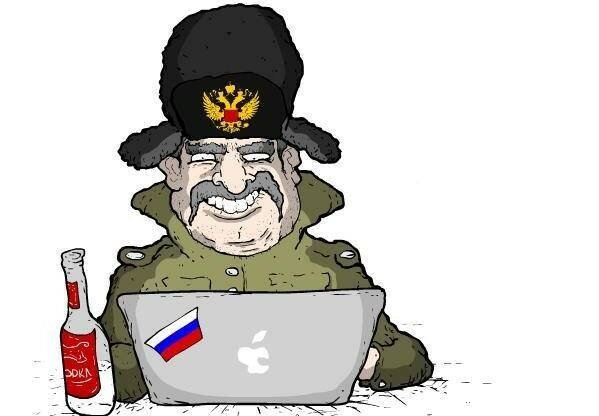 русский хакер.jpg