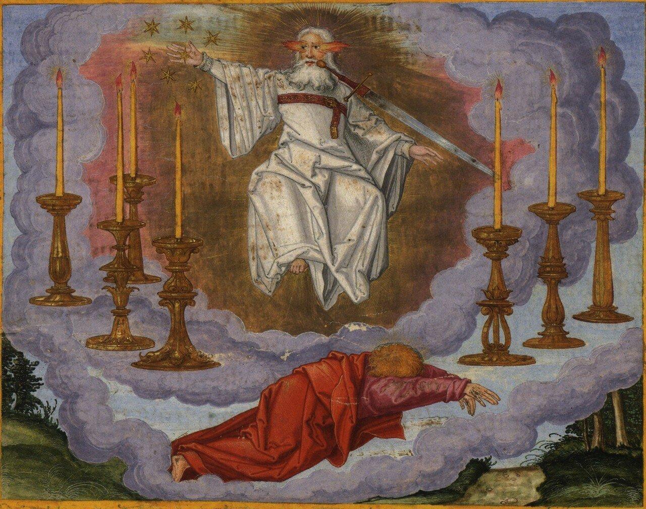 Ottheinrich_Folio284v_Rev1.jpg