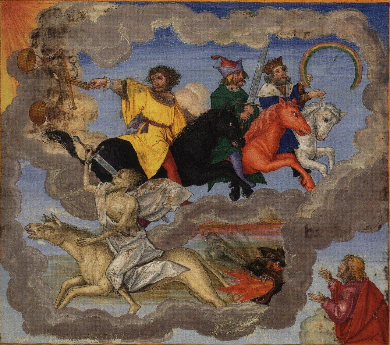 Ottheinrich_Folio288r_Rev6A.jpg