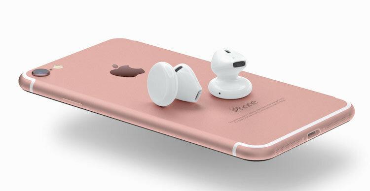 Ремонт iPhone 7 при попадании внутрь влаги   советы mobremonter.ru