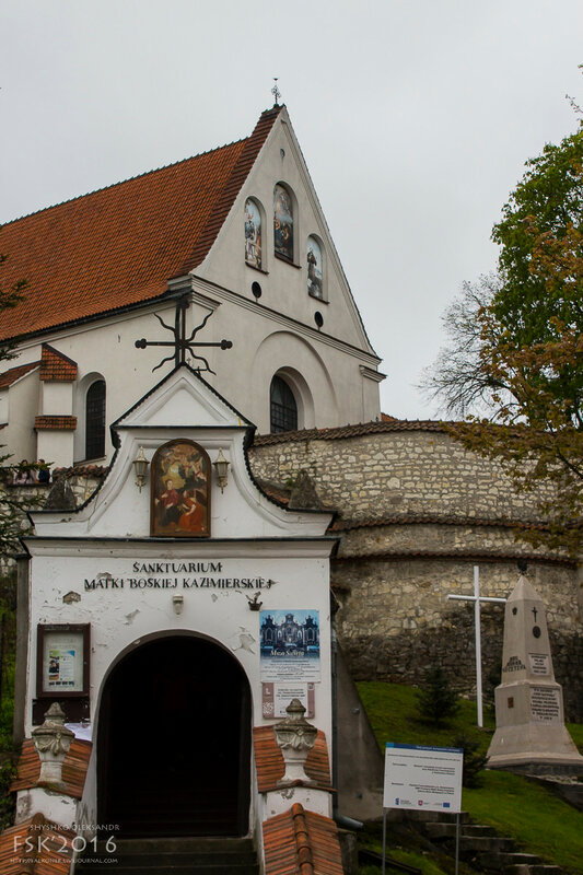 Lublin-571.jpg
