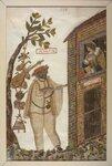 illustrations-anciennes-toutes-en-plumes-400-ans-07-726x1080.jpg
