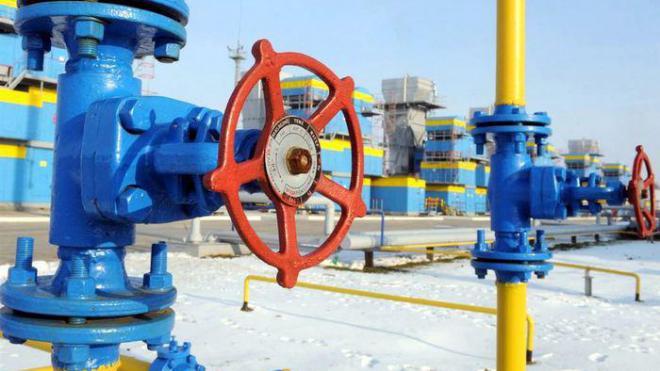 Украинские АЭС готовы перейти на горючее Westinghouse— Насалик