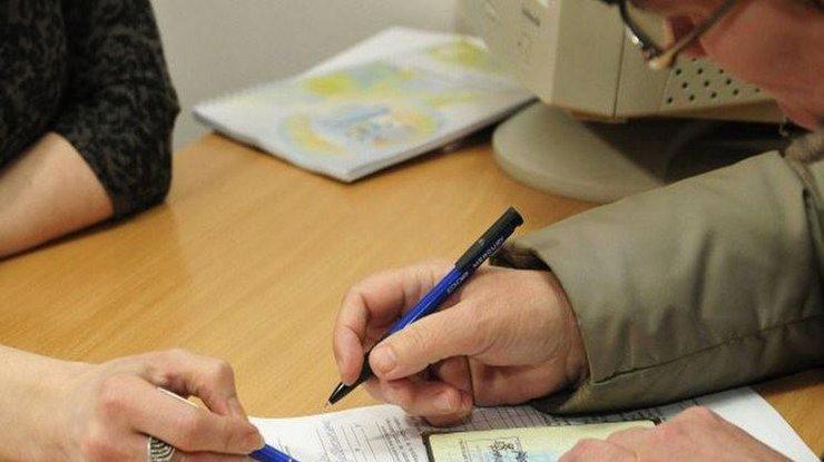 Украинцам пересчитают субсидии наэлектроэнергию